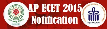 APECET 2015 Notification