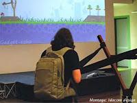 gadget angry birds fronde lance oiseau jeux smartphones