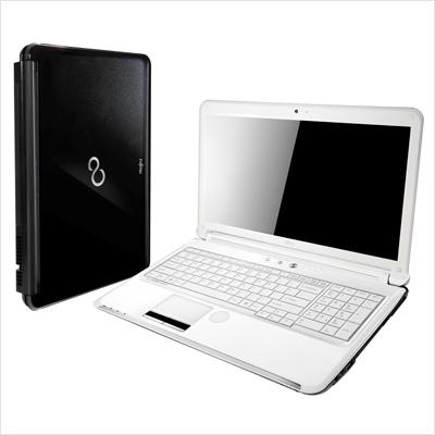 Free Download Driver Fujitsu Lifebook AH551 for Windows 7 ...
