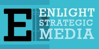 contact: verdi@enlight-studio.com