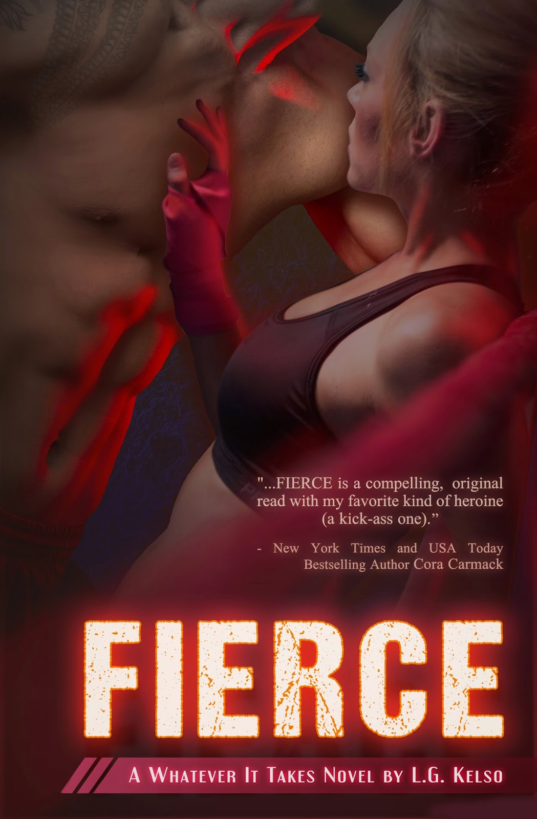 https://www.goodreads.com/book/show/22360301-fierce?from_search=true