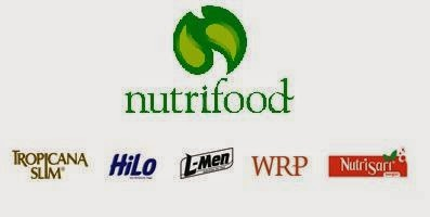 Daftar Lowongan Pekerjaan di PT Nutrifood Indonesia Pendidikan SMU/SMK, D3 Terbaru