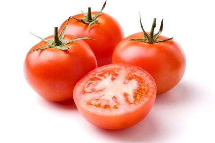 http://4.bp.blogspot.com/-mc-QAI5JP3Q/Thm8_-23SHI/AAAAAAAAAig/Lwle3385ZD0/s1600/Tomato1.jpg