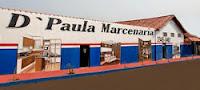 Marcenaria D'Paula
