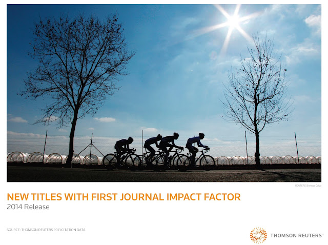 http://scientific.thomsonreuters.com/imgblast/JCR-newlist-2014.pdf