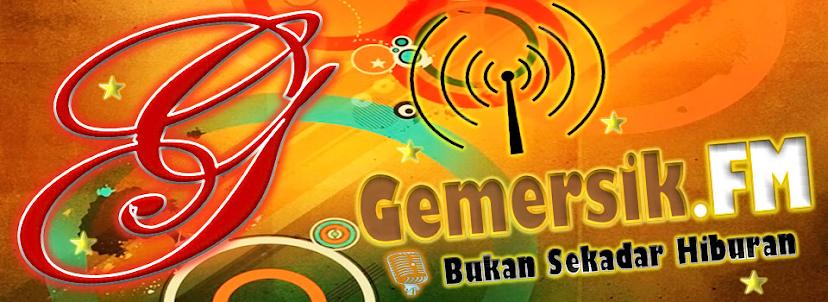 GemersikFM