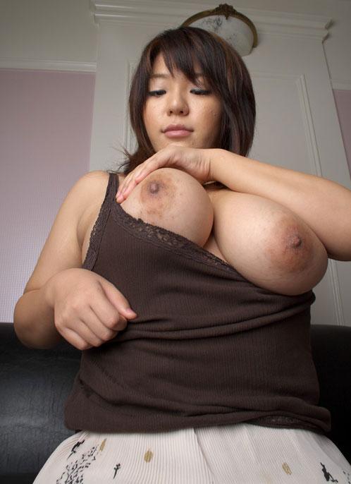 красивые китаянки с третьим размером груди фото