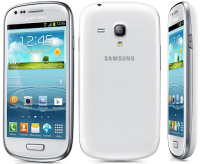 inch hide size is equipped alongside a dual heart cortex How to Root Samsung Milky Way S3 Mini GT-I8190 100% WORK