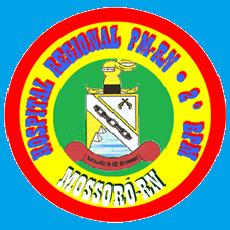 HOSPITAL R. PMRN - MOSSORÓ