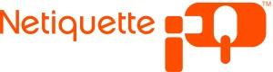 http://netiquetteiq.blogspot.com/