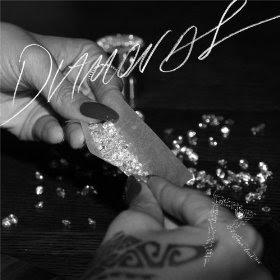 Rihanna Diamonds