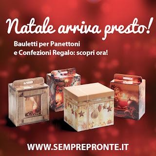 http://www.semprepronte.it/prodotti/per-la-confezione.aspx