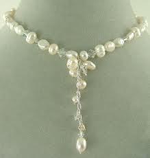 bridal jewellryclass=bridal jewellery