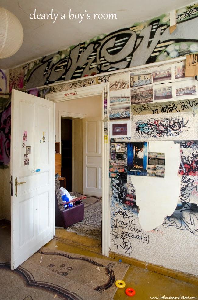 townhouse apartment, interior design