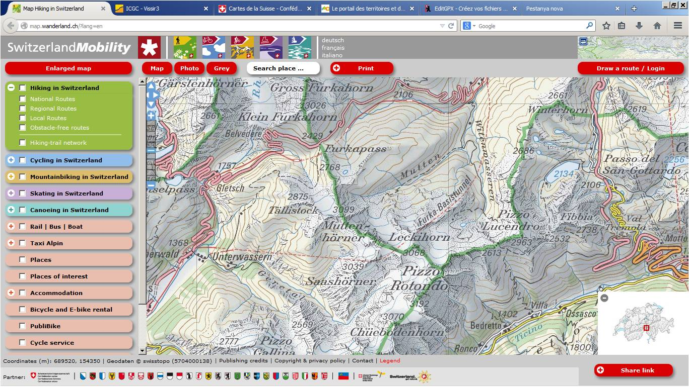 map.wanderland.ch