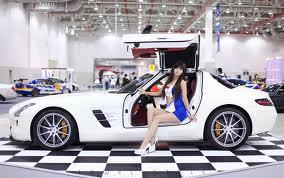 Mobil Mahal yang ngak ditest Euro Ncap