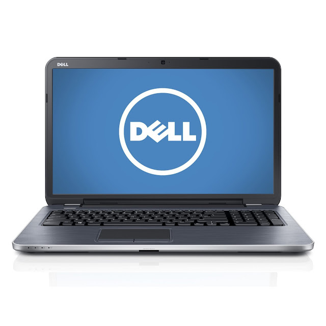 Dell Inspiron 17R i17RM8355sLV 17.3Inch Laptop Review  Reviews