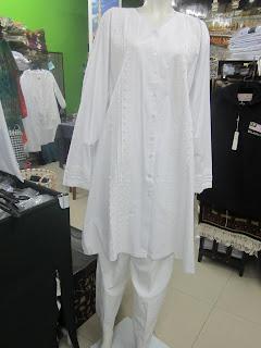 ... haji pakaian umrah dan ziarah pakaian haji dan umrah pakaian umrah