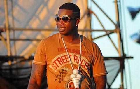 Is Gucci Mane Entering Rehab?