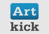 Artkick Roku Channel