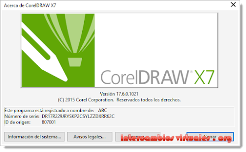 coreldraw_graphics_suite_x7.2_keygen_only-xforce