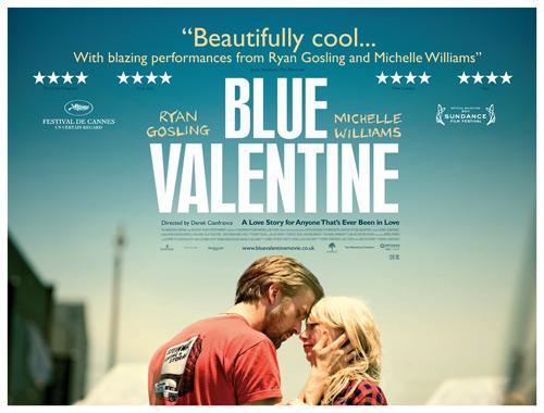 Blue Valantine
