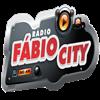 Rádio Fábio City