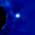 Mengamati Planet Ekstrasurya Mengorbit Bintang Induknya