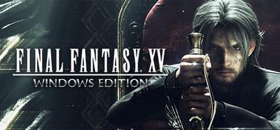 Final Fantasy XV Windows Edition MULTi11 Repack By FitGirl