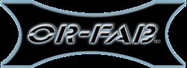 ORFab Blog