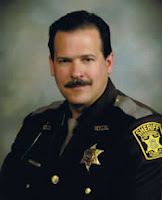 Washington County Sheriff Dale K. Schmidt blasts thuggish Milwaukee Police Chief Ed Flynn