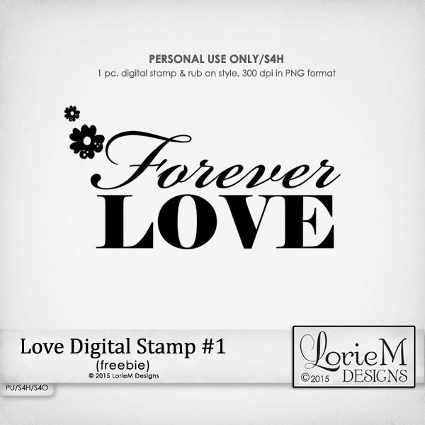 http://www.mediafire.com/download/bb07y07q9317tdq/LorieM_lovedstamp1_freebie.zip
