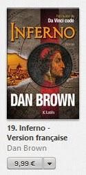 https://itunes.apple.com/fr/book/inferno-version-francaise/id624516123?mt=11
