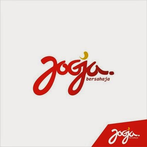 Bru jogja logo