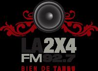Radios de tango