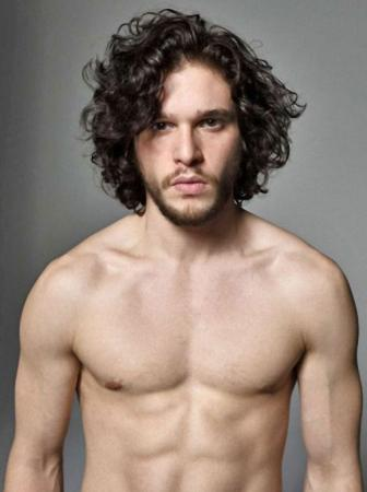 [Image: 84-kit-harington_0.jpeg]