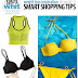 Weight Loss Inspiration: Phase 2 - Smart Shopping Tips