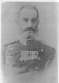 Србско Царство