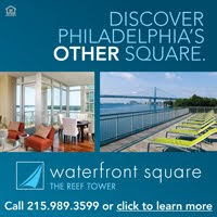 Waterfront Square