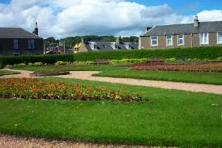 Windmill Gardens Broughty Ferry