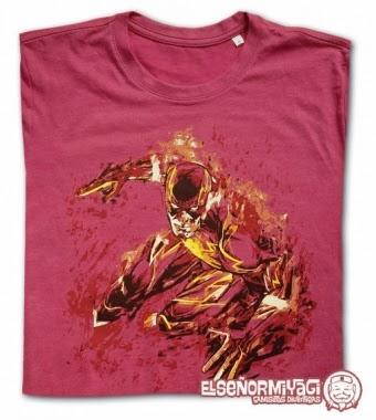 http://www.miyagi.es/camisetas-de-chico/Camiseta-Flash-STREET