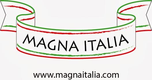 http://4.bp.blogspot.com/-mcL-uufSkfo/UyWwbUvH1MI/AAAAAAAAD4U/6kkhM1ia_k4/s1600/logo+magna+italia.jpg