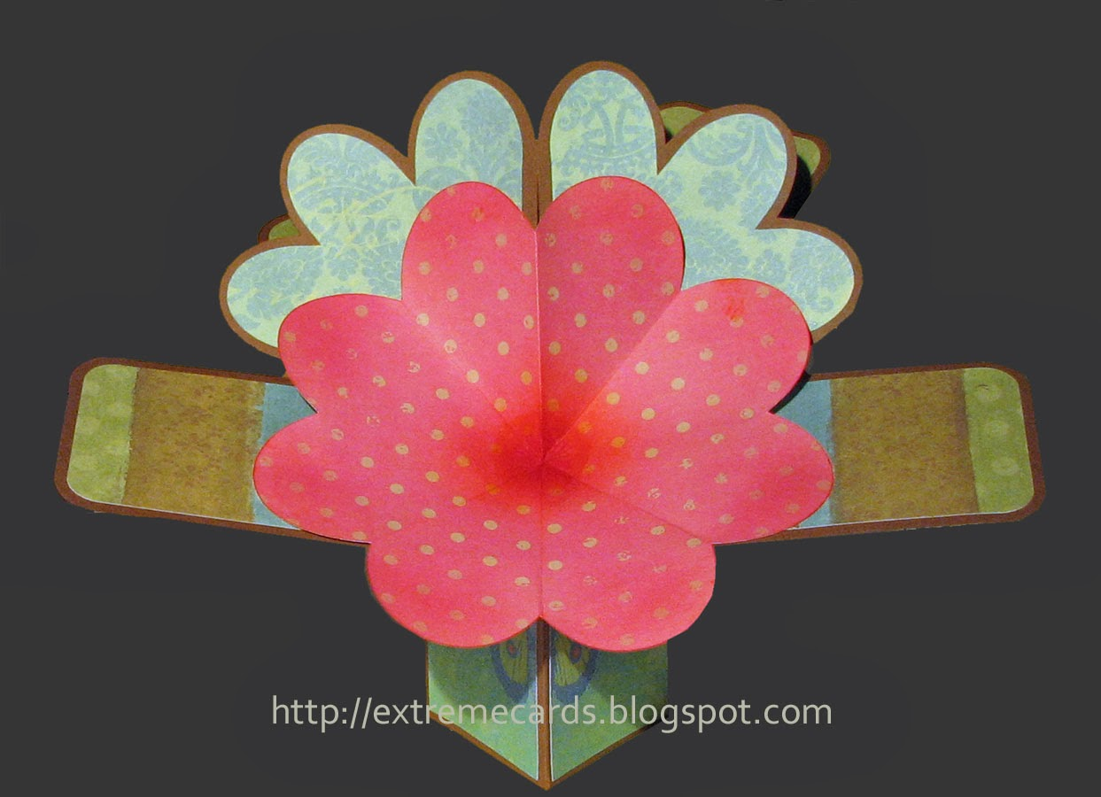 Image Result For Flower Making Templates