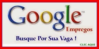 http://googleempregos.tk