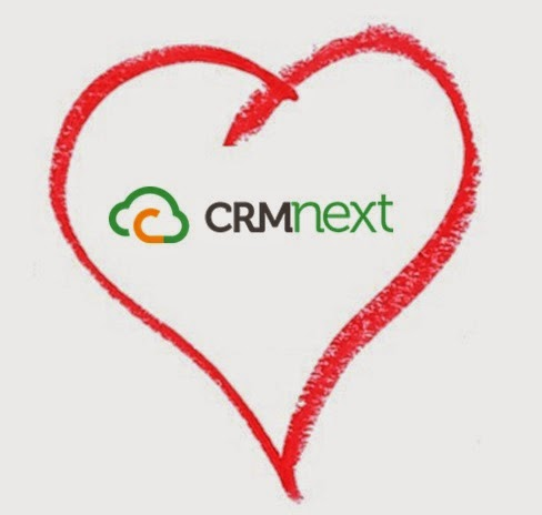 5 Proven Tips To Make Your Sales Reps Love And Use Your CRM System