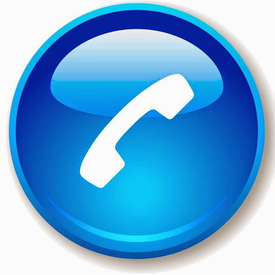 logo, bca, bank, central, asia, pembayaran, tagihan, online, token, listrik, pulsa, handphone, TV, PDAM, telepon, png, jpg, gif