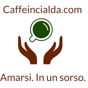 Caffè in cialda