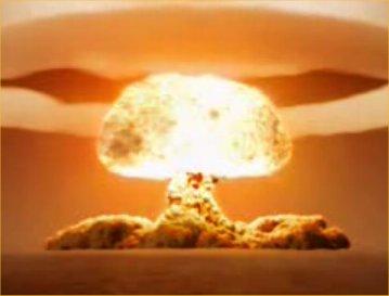 السلاح النووي,معلومات عن السلاح النووى,يورانيوم, معلومات عن الاسلحة, القنابل النووية, الاندماج النووي, الانشطار النووى, اسلحة نووية,