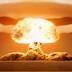 السلاح النووي,معلومات عن السلاح النووى