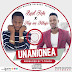 New AUDIO | Real Jofu Ft. Nay wamitego - UNANIONEA | Download